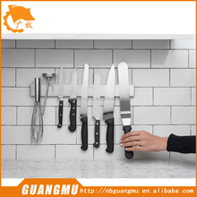 Knife Sets Type and Eco-Friendly Feature kitchen item