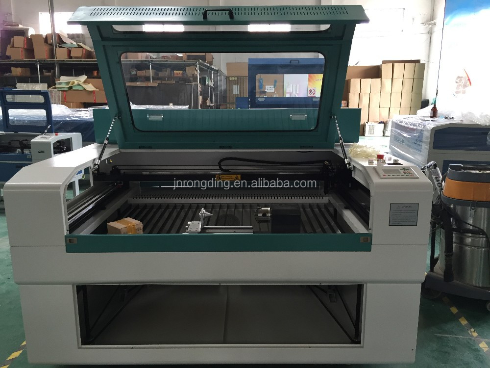 Jinan hot selling!!cnc laser machine 1290 1390/laser engraving machine price 1390/water cooling cnc machine 1290 1390