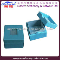 moon cake gift boxes