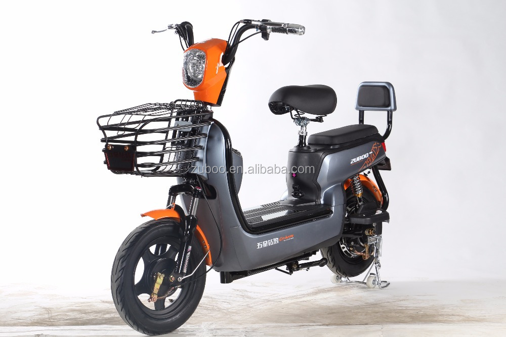 xiao langdong Classical E bike bicycle Electric motorcycle with 48V20AH battery race motorcycle electric scooter for woman