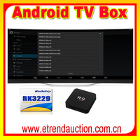 USB Internet Radio TV Dongle Azerbijan channel list apk download android tv box