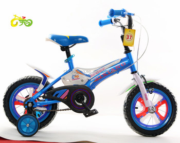 Bicycle factory supply children bike with reasonable price kids bike for boys