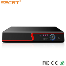 New Arrival GM8210 p2p h 264 ahd dvr 16ch free cms software