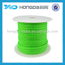 high quality 4mm kuralon rope for package