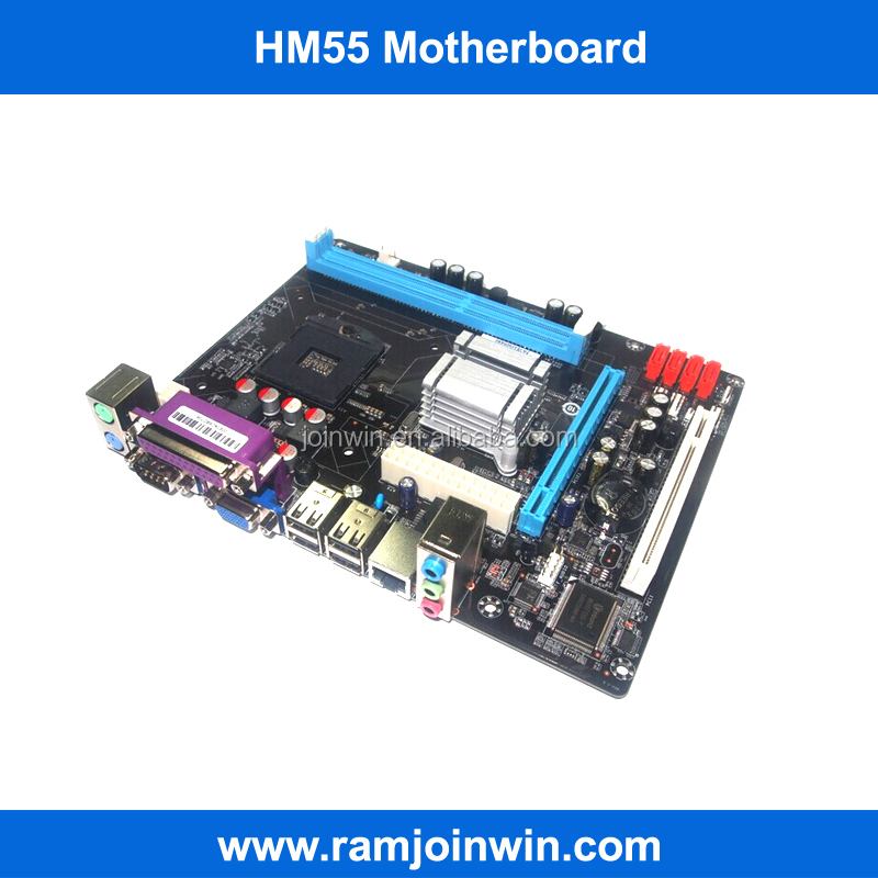 PGA988 HM55 tablet mainboard ,motherboard company manufacturers wholesale