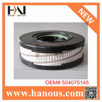 Iveco Oil Filter 504075145 HIGH QUALITY