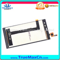 Lcd With Digitizer Touch for Highscreen Zera S ,Lcd Screen Display for Hightscreen Mobile Phone