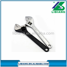 High quality wholesale adjustable slide wrench