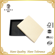 Manufacturer Quality Cheap Chocolate Bar Box Packaging Wholesale