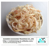 Bulk seasoned dried squid for sale