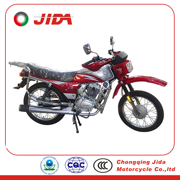 200cc dirt bike / enduro / motorcycle JD200GY-6