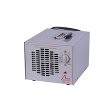 CE|2015 new product 20g ozone air purifier/Ozone generator