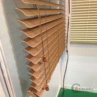 Stylish spaghetti string pvc plastic door curtain