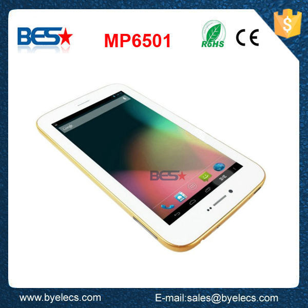 2014 android tablet free shipping,alibaba in spanish express nfc tablet pc customize tablet case manufacturer