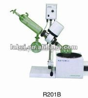 Rotary evaporator(R201B) manufacture