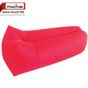 Lazy lay bag high quality fast Inflatable lazy sofa lounger air sofa