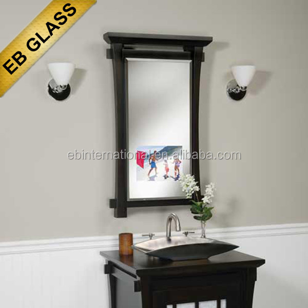 one way mirror glass, EB GLASS