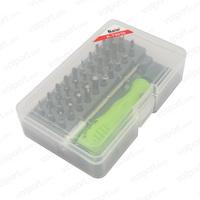 Precision 30 In 1 Screwdriver Repair Set Kit Tools For Iphone 6 ...