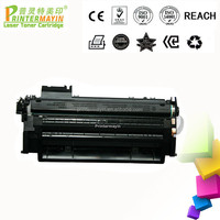 Premium China Factory Cartridges CF280A toner cartridge for use in HP LaserJet 400/M401/a/d/n/dn/dw/M425dn/425dw(280A)