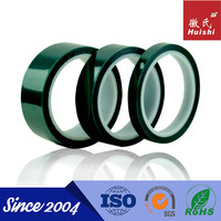 3D Printers and Printing PCB high temperature Green Masking tape