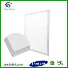 Best price smd2835 24W ceiling recessed led light panel