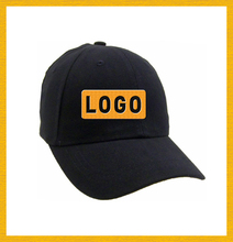 2014 Pre-Curved Flexfit 3D Embroidery Cotton Baseball Cap