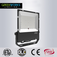 High Lumen Waterproof IP65 UL ETL