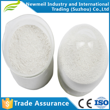 Sodium Base Bentonite Clay Price