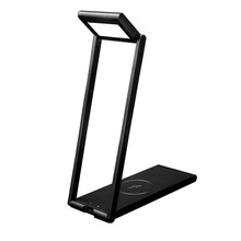 New wireless rechargeable folding desk lamp creative portable led eye protection lamp