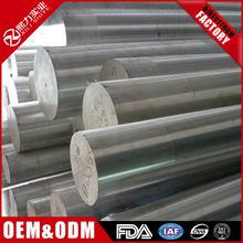 High Quality China Supplier Aluminum Rod 5mm