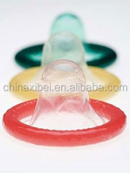 Adult Sex Products Pictures Sexy Female Condom Use In Female Vagina