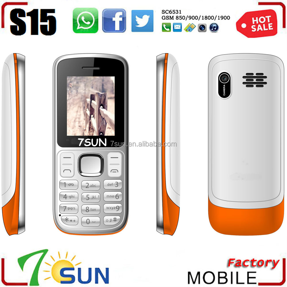 More cheapest mobile phone purchase online in india setting your appointment