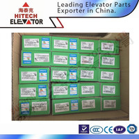 ELevator spare parts/thermal overload relay/LRD32C 23-32A