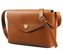 Satchels style 2014 women shoulder bag