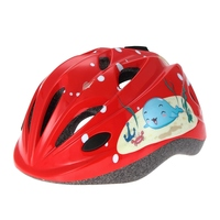 Modern design helmet visor cycle helmet bicycle child helmet bicycle for wholesale