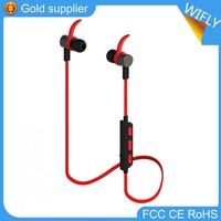 High Quality Headphones Wireless Bluetooth Active