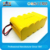 Ni-Cd F 8000mAh 12v Rechargeable Battery Pack