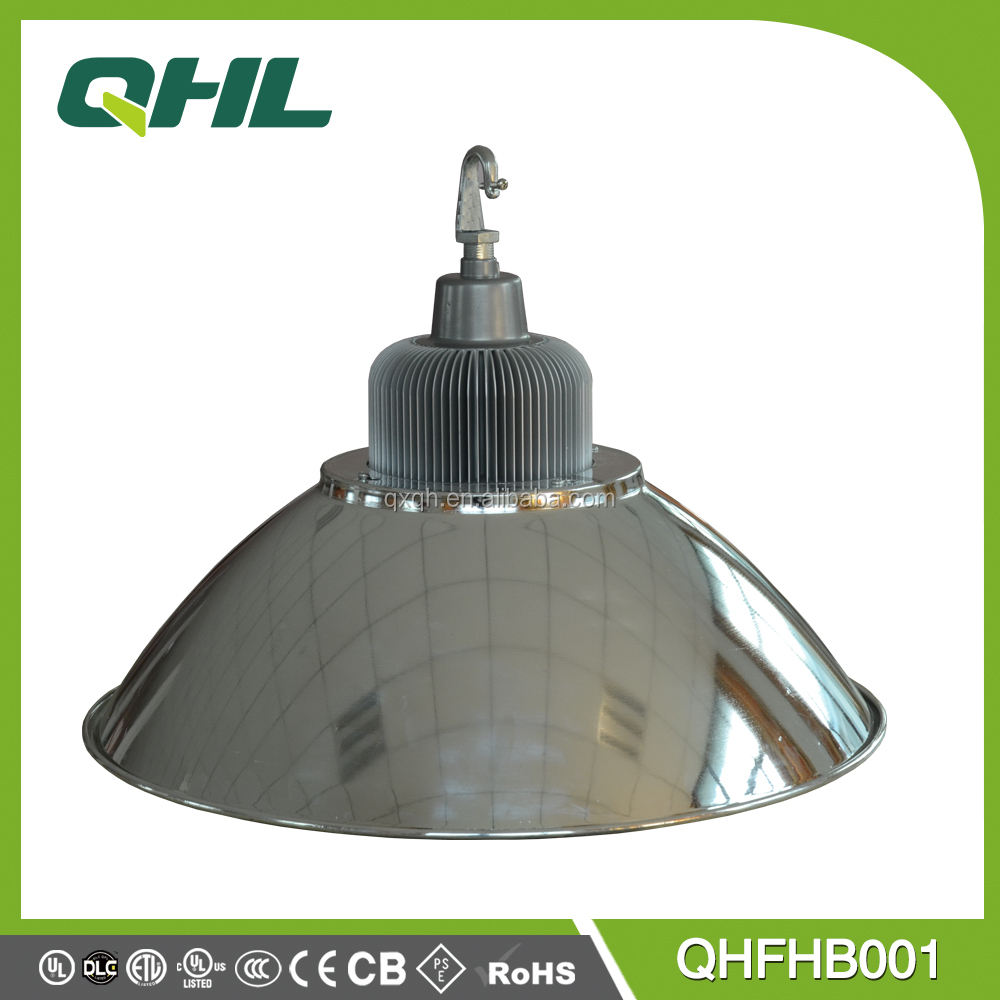 outdoor UFO LED flood light IP65 stadium lights 200W ceiling light