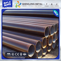api drill pipe,api j55 tubing specification