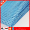 hi-ana fabric1 Trade assurance garment accessories 100 polyester tricot mesh fabric
