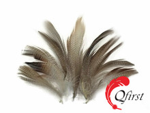 Made in China plumage wholesale cheap price natural mallard duck flank feathers