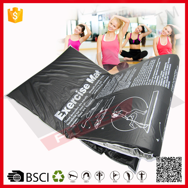 Hot Sale Thick Exercise Mat/Folding Mat/Foam Mat Cheap