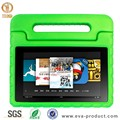 OEM/ODM Factory Wholesale Eva Foam Protective Tablet Case For Kindle Fire HD 10 2015