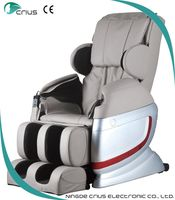 motor recliner mechanism massage chair ce rohs