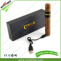 Buy as seen on tv Ocitytimes e cigar shop of 1000puffs rechargeable E cigar buy online store best price