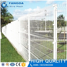 Best Selling factory hot sale economy good custom compound fence