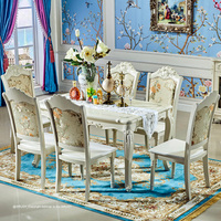 Best Selling Timeproof Optional Wood Dinning