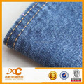 11oz recycled denim fabric with very low price