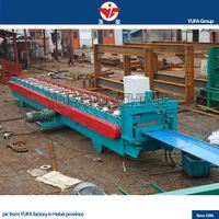 Trapizoid Board used key cutting machines for sale