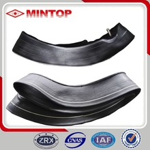 qingdao inner tube motorcycle tyres made in china
